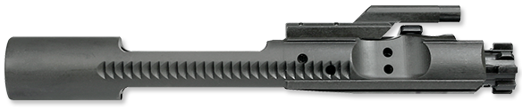 Complete Bolt Carrier Groups
