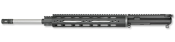 NM A4 20 Inch CMP (2016) Upper Half