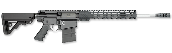 X-Series X-1 Rifle
