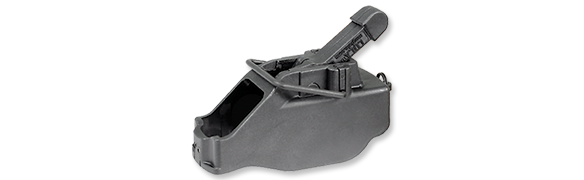 LULA Mag Loader, .308 Caliber