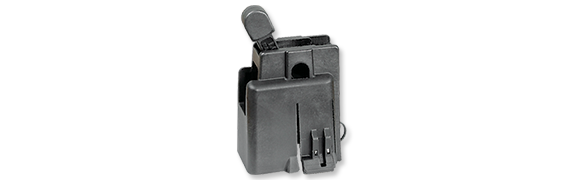 LULA Mag Loader, 9mm