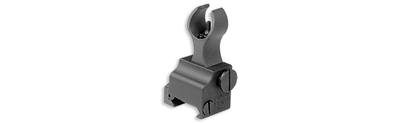 Samson Flip Front Sight
