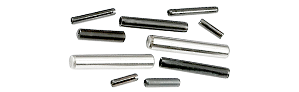 LAR-8 Pin, Spring & Bolt Repair Kits