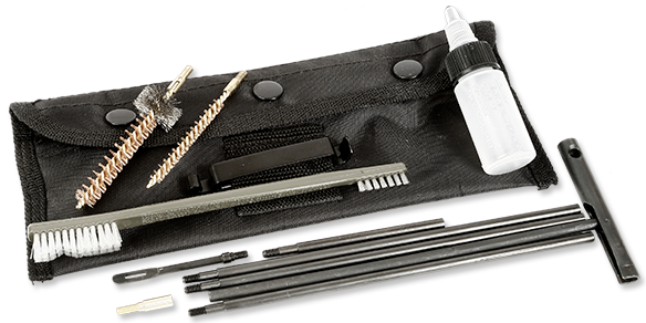 .223 Cleaning Kit