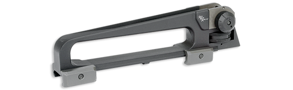 LEF-T A2 Carry Handle