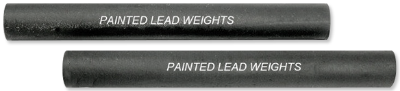 Rifle Weight Set, Operator CAR Stock